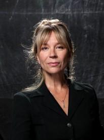 Karin Huldt Nude Photos 46
