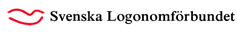 Svenska Logonomförbundet